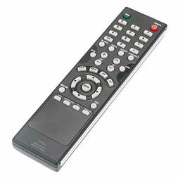 New 845-039-40B0 Remote Control 84503940B0 fit for Sharp LCD
