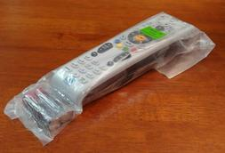 DIRECTV Rc66X Ir Remote Control - Universal Programmable 4-D