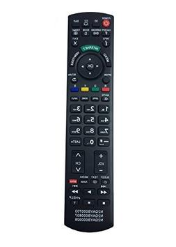 N2qayb000703 N2qayb000837 N2qayb000926 Replace Remote for Pa