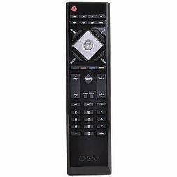 NEW Remote Control VR15-0980-0306-0302 Fit for VIZIO LCD LED