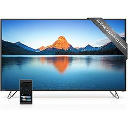 "VIZIO SmartCast 65"" Class 4K Ultra HD Home Theater Display"