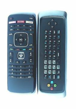 NEW XRT302 Qwerty keyboard remote for E701i-A3E, E650i-A2, M