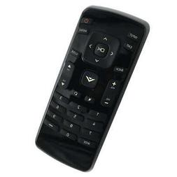 Vizio XRT020 Remote Control for E221-A1 LED TV