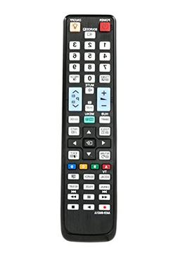 VINABTY AA59-00431A aa5900431a New Replaced Remote Control f