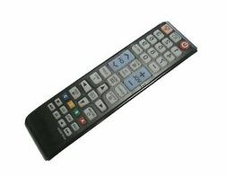 aa5900600a replacement remote control for samsung tv