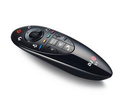 LG AGF77238901 LED HDTV REMOTE CONTROL  by LG