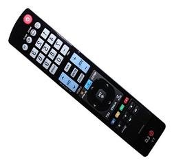 LG AKB73756542 Remote Controller Assembly