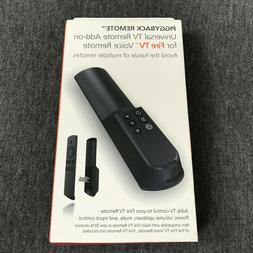 Amazon Fire Stick TV Alexa Voice Remote Stick Remote Control