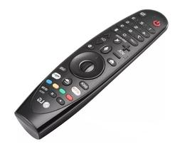 LG AN-MR18BA TV MAGIC REMOTE ANMR18BA MR18BA for select 2018