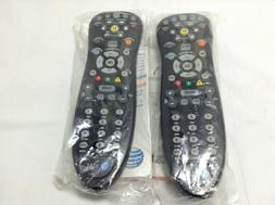 AT&T Uverse U-Verse Universal Remote Control for ATT S10-S1