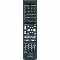DSK TV Supply AXD7534 Remote for Pioneer Audio/Video Receive