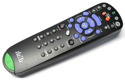 Dish Network Bell ExpressVu 3.0 #1 IR Remote Control for 322