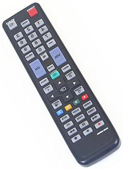New BN59-00996A Replaced Samsung TV Remote Control