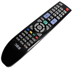 RRC BN59-00997A Universal Replacement Remote Control for Sam