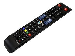 Gmatrix BN59-01178W Universal Remote Control Replacement for