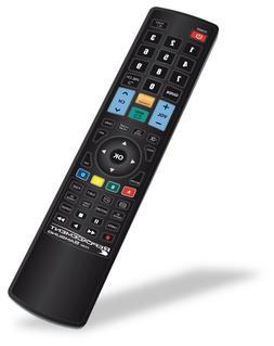 BN59-01298G BN5901298G Replacement SAMSUNG TV Remote Control