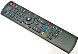 Brand new NH200UD remote control for Emerson Sylvania TV