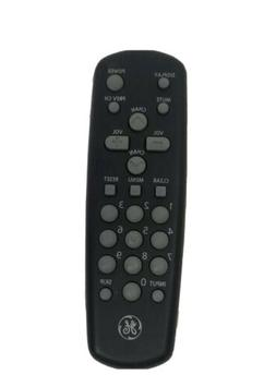 crk20a2 remote new 25gt239 25gt518 19gt243 13gp211