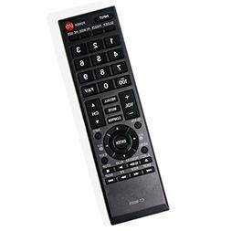 New CT-90325 CT90325 Remote Control fit for Toshiba TV 19AV6