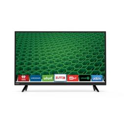 "VIZIO D-series 32"" Class Smart TV - D32x-D1 NEW NEW NEW"