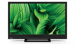 d24hn e1 edge lit tv