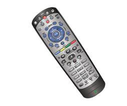 Dish1 Network 20.1 IR Replacement Remote Control TV 180546