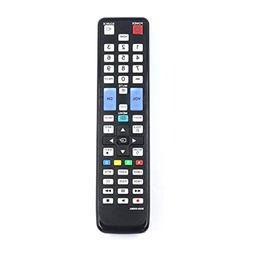 GOLDENRIVER E0-Class Material BN59-00996A Replacement Remote