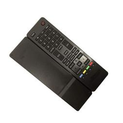 Easy Replacement Remote Control Suitable for Haier LE46H3280