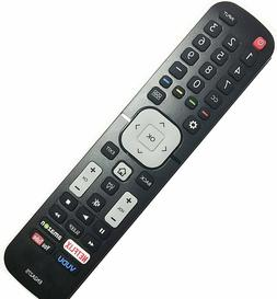 New EN2A27S Remote Control for Sharp Smart TV 55H6B 50H7GB 5