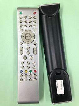 EZ COPY Replacement Remote Control PIONEER PDP-5070HD PLASMA