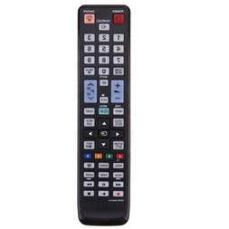 <font><b>Remote</b></font> Control Replacement for Samsung L