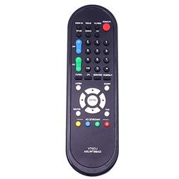 New GA667WJSA Remote Control fit for Sharp LCD LED TV LC32D4