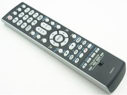 Rlsales General Replacement Remote Control Fit for Toshiba R