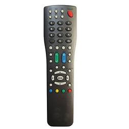 General TV Remote Control Fit For SHARP GA724WJSA LC-40D68UT