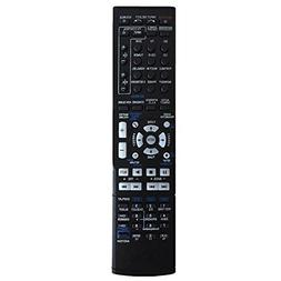 Generic Replacement Remote Control Fit For Pioneer VSX-30 VS