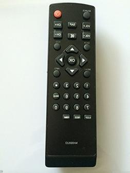 Durpower HDTV Smart Universal Remote Control Controller For
