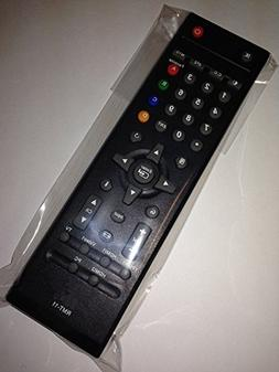 Durpower HDTV Smart Universal Westinghouse RMT-11 TV Remote