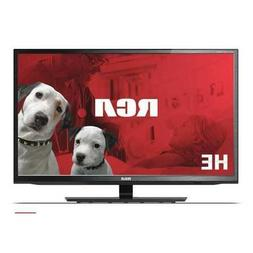Healthcare TV, 32in Thin, LED, MPEG4