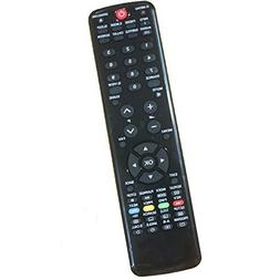 Generic Haier Htr-d06a Universal Remote Control Android Tv