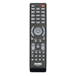 Insignia NSRC03A13 Replacement Anderic Remote Control - Orig