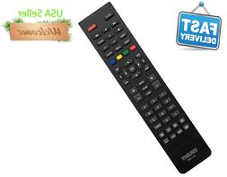 JVC997 Replaced Remote Control JVC-997 Fit For most of JVC L