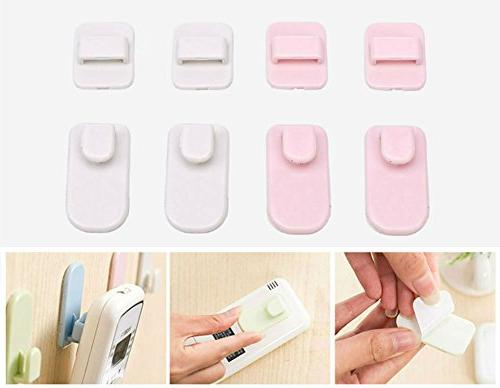 4 set assorted multi function