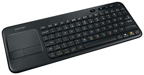 Logitech Smart Keyboard Add-On Hub