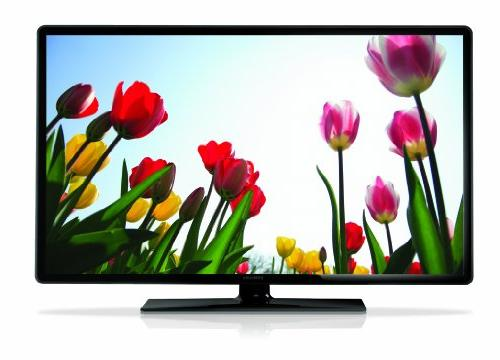 Samsung UN19F4000 19-Inch 720p LED TV