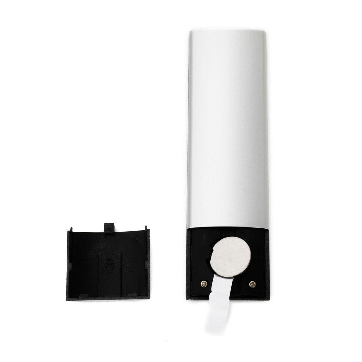 Universal Control Apple 2 A1427 Replace