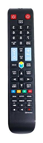 New AA59-00790A AA59-00579A Remote Replacement fit for Samsu