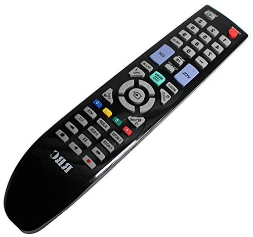 bn59 00997a universal replacement remote