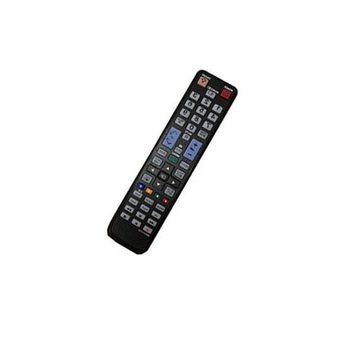 easy replacement remote conrtrol