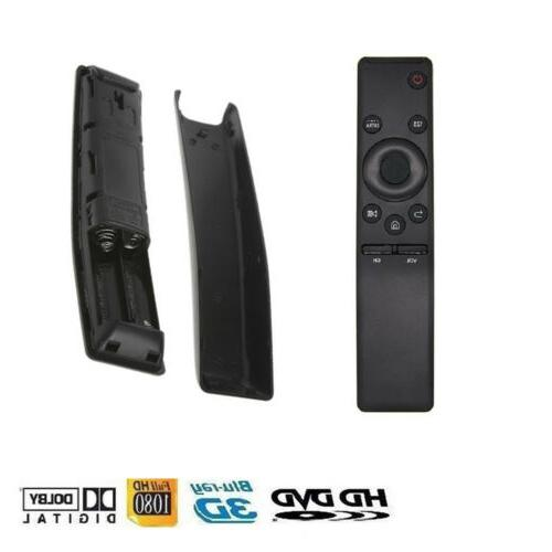 Fits SAMSUNG 6 7 8 9 Series Smart Remote Control TV BN59-012
