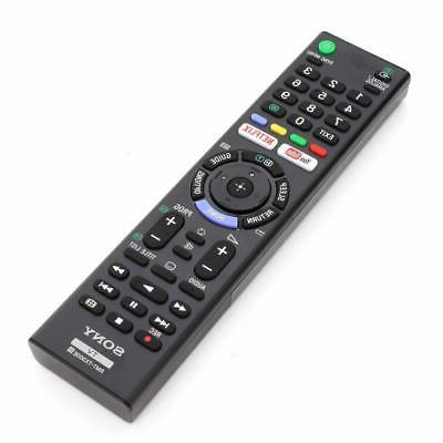 Genuine Sony Remote For KD-65XE70 Ultra Smart Inch